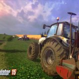 Скриншот Farming Simulator 15