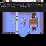 Скриншот Alcarys Complex – Изображение 12