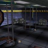 Скриншот Conspiracies