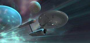 Star Trek: Bridge Crew. Релизный трейлер