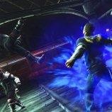 Скриншот X-Men: Destiny