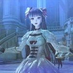 Скриншот Valkyria Revolution – Изображение 82