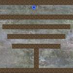 Скриншот The Dark Maze – Изображение 11