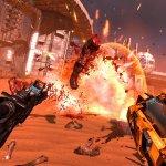 Скриншот Serious Sam VR: The Last Hope – Изображение 9