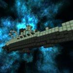 Скриншот Lightspeed Frontier – Изображение 7
