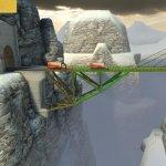 Скриншот Bridge Constructor – Изображение 5