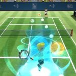 Скриншот Deca Sports Extreme – Изображение 13
