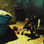 Скриншот Watchmen: The End Is Nigh Part 1 – Изображение 48