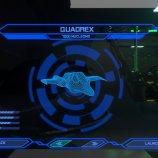 Скриншот DYSTORIA