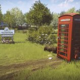 Скриншот Everybody's Gone to the Rapture – Изображение 1