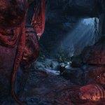 Скриншот Gears of War 4 – Изображение 38