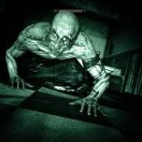Скриншот Outlast: Whistleblower