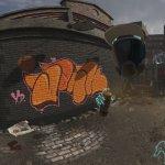Скриншот Kingspray Graffiti – Изображение 4