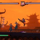 Скриншот Kung Fu Strike: The Warrior's Rise – Изображение 2