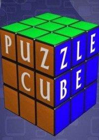 Обложка Puzzle Cube