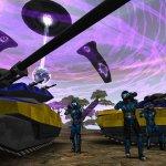 Скриншот PlanetSide: Core Combat – Изображение 17