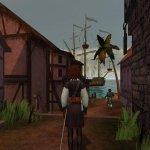 Скриншот Age of Pirates: Caribbean Tales – Изображение 115