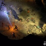 Скриншот Pillars of Eternity 2: Deadfire – Изображение 5