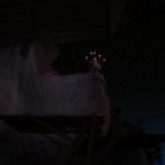 Скриншот Shadow Puppeteer – Изображение 12