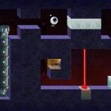 Скриншот Tetrobot and Co.