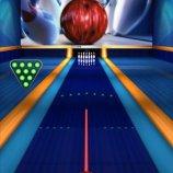 Скриншот Action Bowling