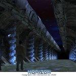 Скриншот Horizon – Изображение 22
