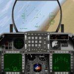 Скриншот F-16 Multirole Fighter – Изображение 4