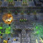 Скриншот Cannon Fodder 3 – Изображение 37