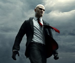 Hitman Absolution и Deadlight раздадут подписчикам Xbox Live Gold
