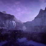 Скриншот PlanetSide 2 – Изображение 11