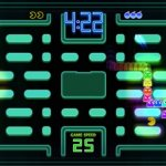 Скриншот PAC-MAN Championship Edition DX + – Изображение 10