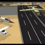 Скриншот Bang Bang Car – Изображение 2