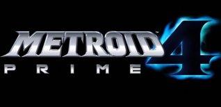 Metroid Prime 4. Тизер - трейлер с E3 2017