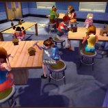 Скриншот School Tycoon