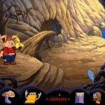 Скриншот Pong Pong's Learning Adventure: The Lost World – Изображение 3