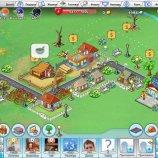 Скриншот Любимый Городок