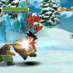 Скриншот Dragon Ball: Revenge of King Piccolo – Изображение 6