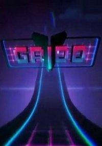 GRIDD: Retroenhanced – фото обложки игры