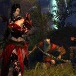 Скриншот Guild Wars 2: Heart of Thorns – Изображение 31