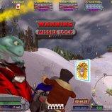 Скриншот Arctic Stud Poker Run