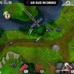 Скриншот iBomber Defense – Изображение 4