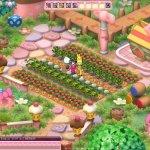 Скриншот Hello Kitty Online – Изображение 10
