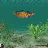 Скриншот In-Fisherman Freshwater Trophies