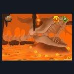 Скриншот Greedy Dwarf – Изображение 4
