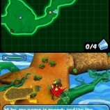Скриншот Spore Hero Arena
