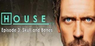 House, M.D.. Видео #2
