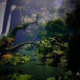 Скриншот Ambit