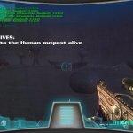 Скриншот Terra: Formations – Изображение 13