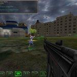 Скриншот The Great Burger War – Изображение 13