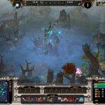 Скриншот Avalon Heroes – Изображение 11